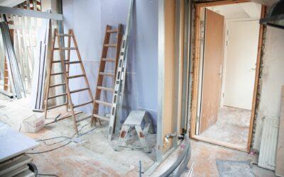 Inspiracje remontowe dla Twojego mieszkania