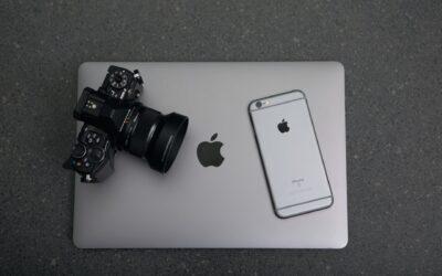 Jak robić lepsze zdjęcia – 5 szybkich rad dla początkujących