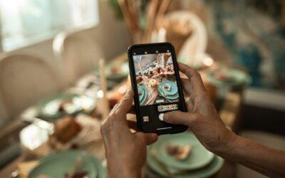 Wizualizacje 360 i wirtualne spacery – zaproś klientów do siebie